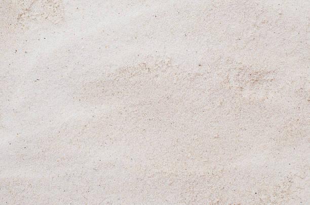 arena - arena fotografías e imágenes de stock