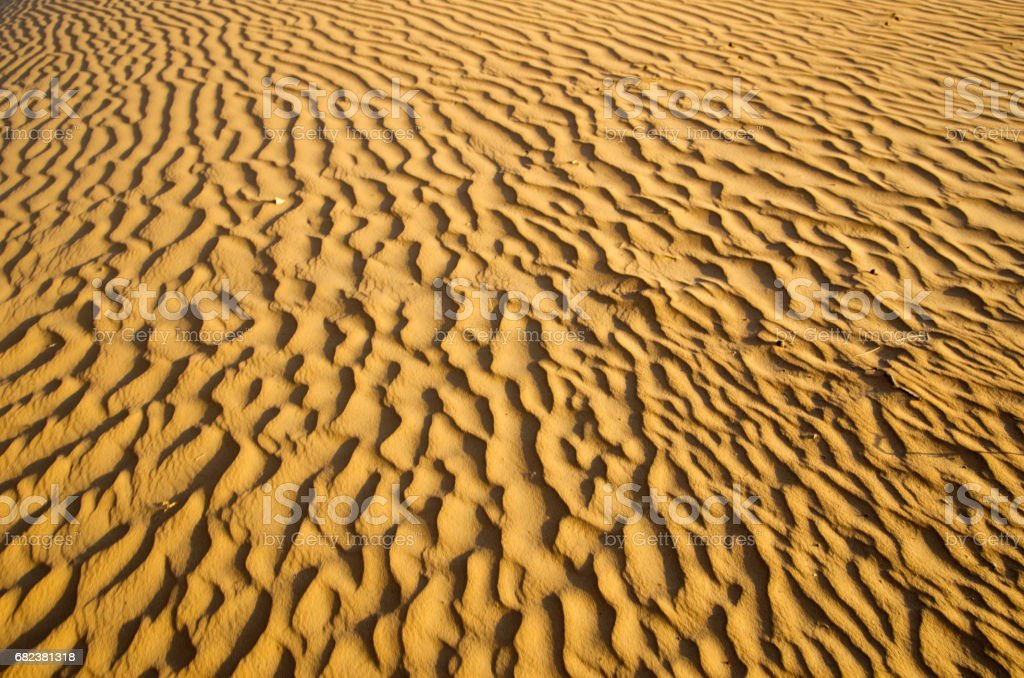Sand royalty-free stock photo