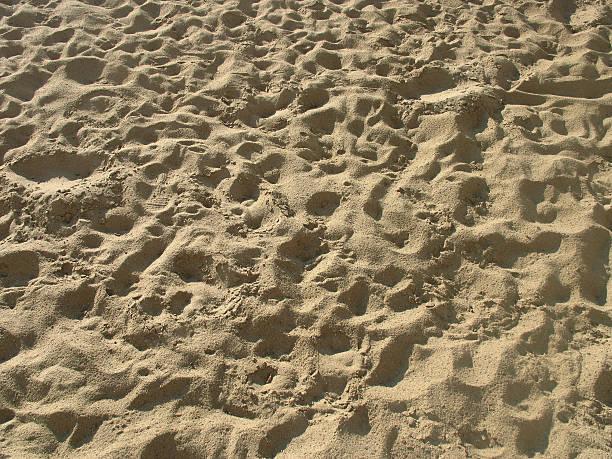 sand – Foto