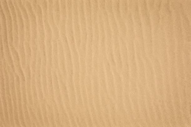 Sand picture id960249870?b=1&k=6&m=960249870&s=612x612&w=0&h= maa9782 b80xigte7csnx5niqheyegelgdt 2xwt40=