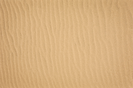 Sand Stock Photo - Download Image Now