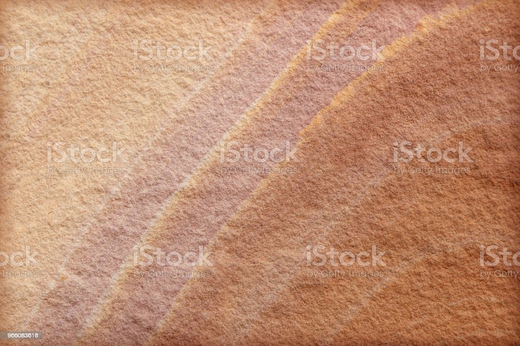 Sand stone texture background - Royalty-free Abstract Stock Photo