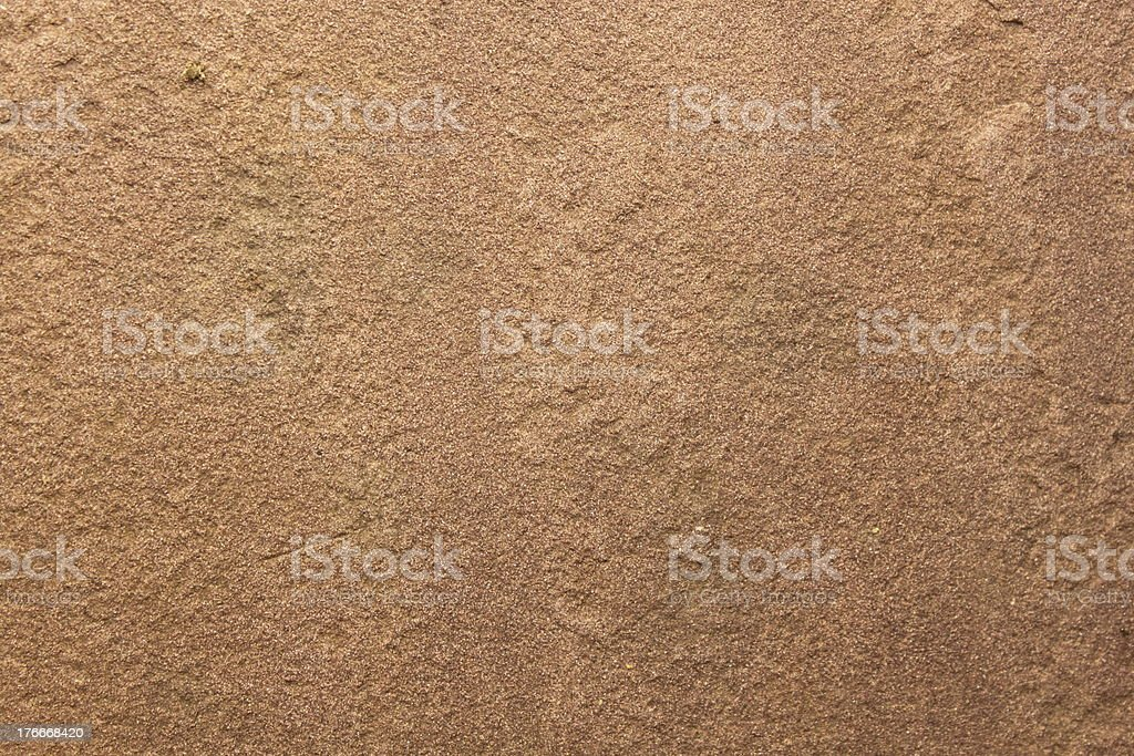 sand stone texture royalty-free stock photo