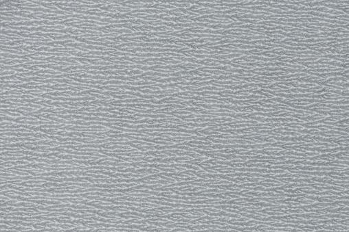 istock Sandpaper texture background 1013417092