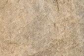istock Sandstone background 487937902