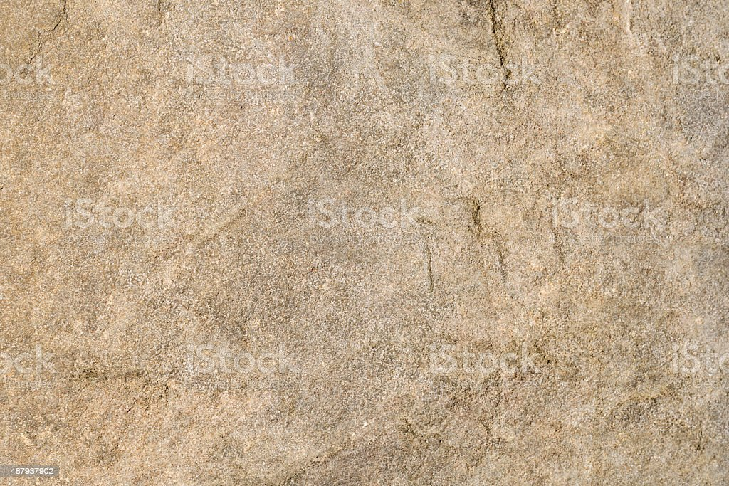 Sandstone background stock photo