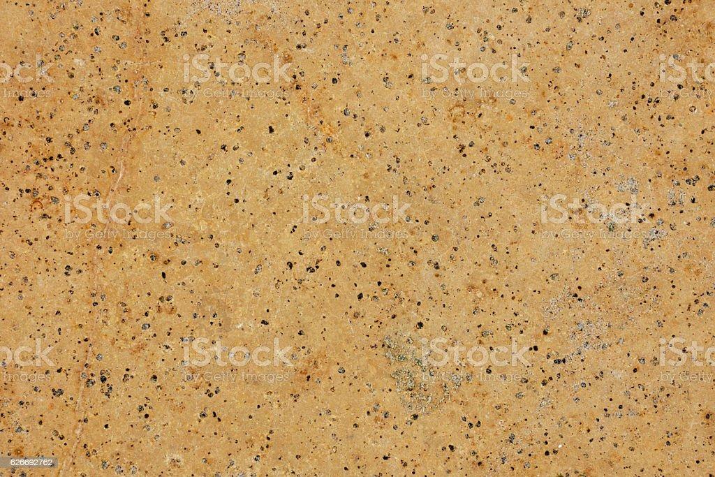Sandstone Background Texture stock photo