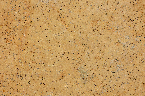 Sandstone Background Texture stock photo
