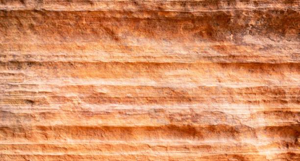 Sandstone erosion rock layers picture id992097522?b=1&k=6&m=992097522&s=612x612&w=0&h= njydn7bgcdboiim25tqpzvsu6uvv2yb5rt 99wt59g=