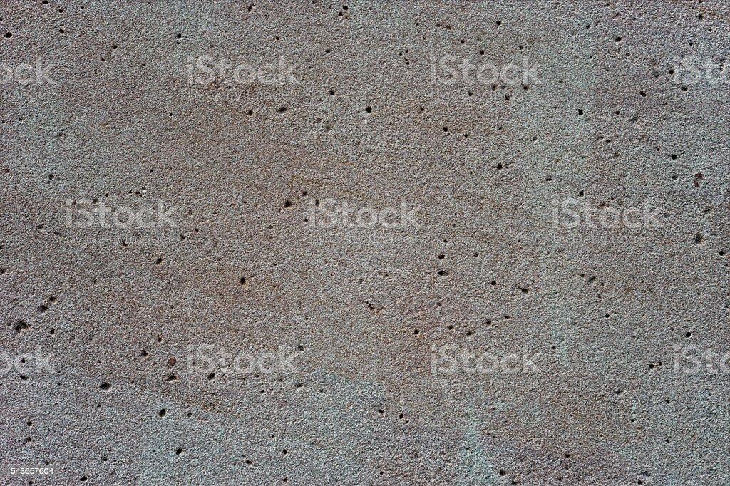 Sandstone symbol picture background stock photo