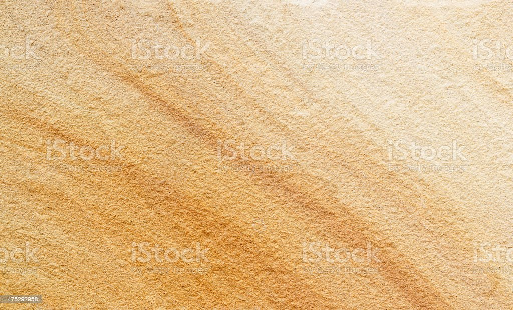 sandstone texture background stock photo