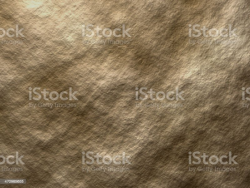 Sandstone Texture royalty-free stock photo