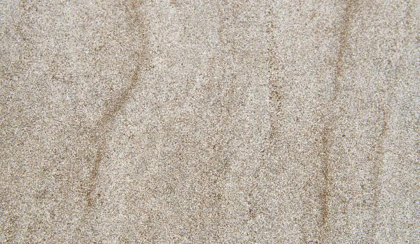 Sandstone texture stock photo