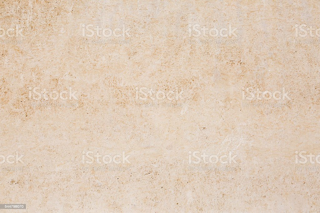 Sandstone wall background royalty-free stock photo