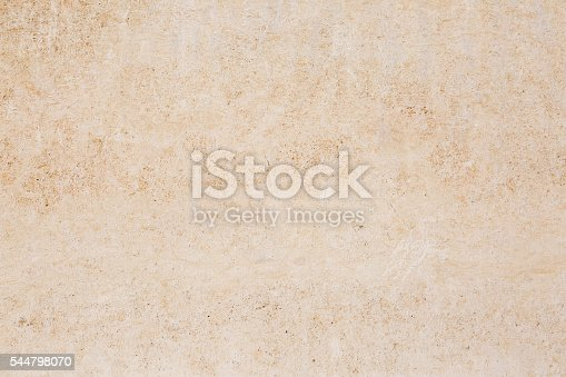 Sandstone wall background
