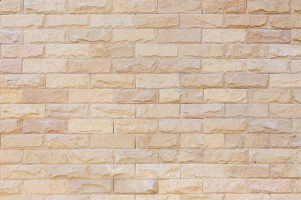 royalty free limestone wall pictures images and stock