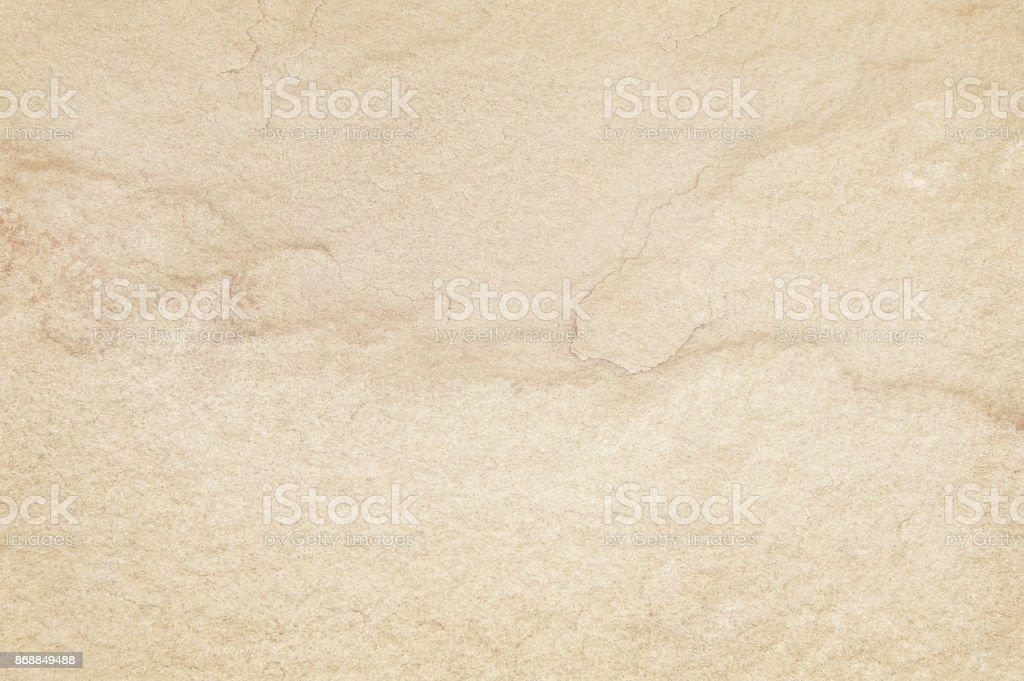 sandstein wand textur im natrlichen muster mit hoher auflsung fr hintergrund und design kunstwerk - Muster Fur Wand