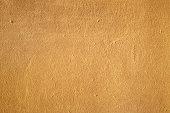 istock Sandstone wall texture 172872103
