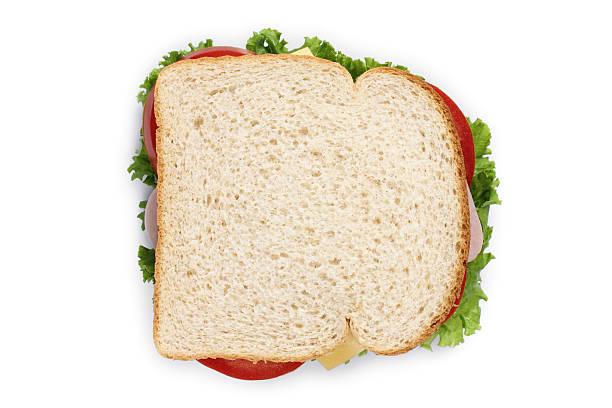 sandwich - sandwich photos et images de collection