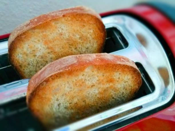 Sandwich Toast – Foto