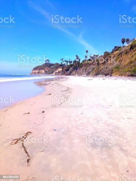 Foto de Costa De Areia e mais fotos de stock de Areia