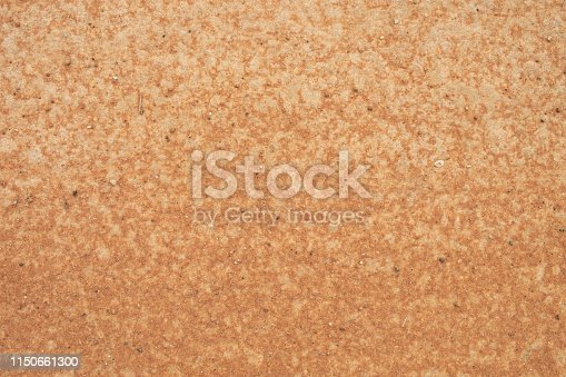 sandy Soil pattern texture/background, The cracked earth/ground in drought, Soil texture and dry mud, Dry land.