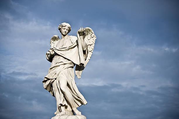 Sant Angelo Angel – Foto