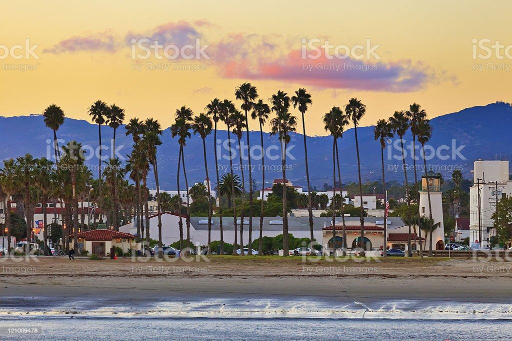 Santa Barbara – Foto