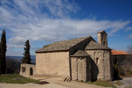 Santa Cecília