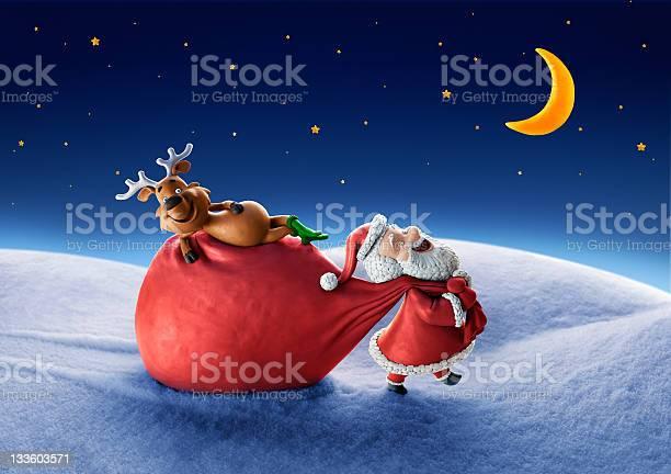 Santa claus deer picture id133603571?b=1&k=6&m=133603571&s=612x612&h=7y7tkdm6 kxtmjqfd hrv6wogwbgs82qldrjt199ab0=