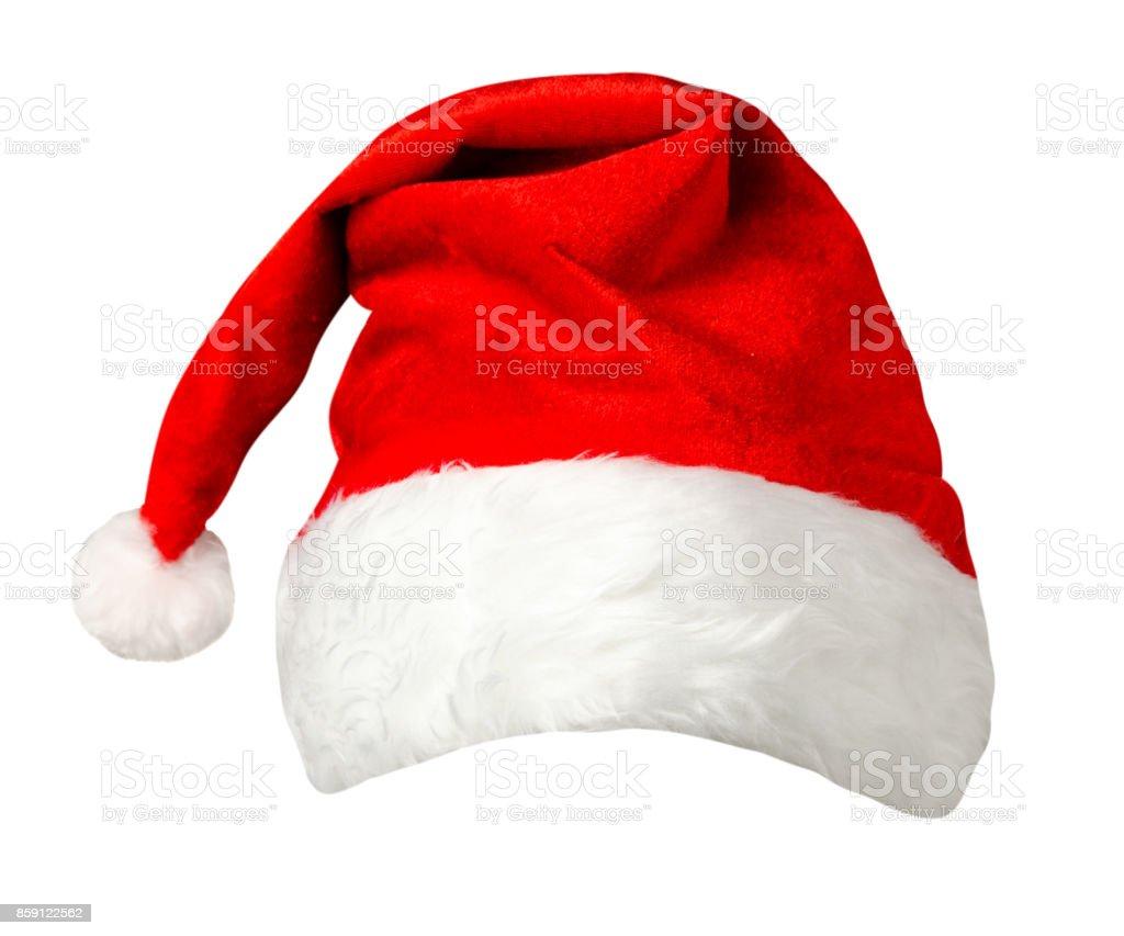 santa claus chapeau - Photo