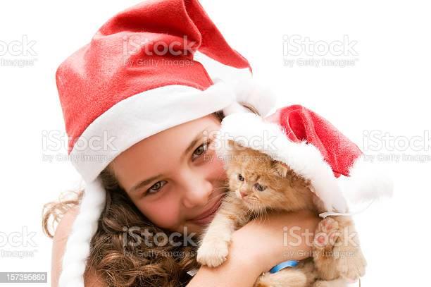 Santa claus picture id157395660?b=1&k=6&m=157395660&s=612x612&h=yg4qgdwexrxf5f697hznw6ctafhg9yesqbhwxexav7q=
