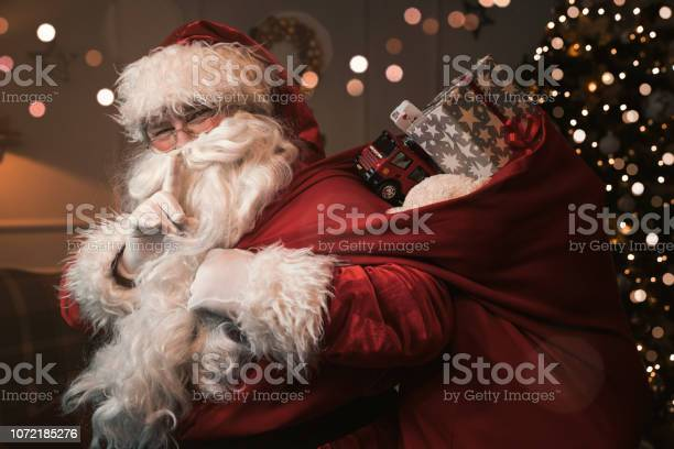 Santa claus with finger on the lips picture id1072185276?b=1&k=6&m=1072185276&s=612x612&h=fskvgrva159hnvdaw2rw5p5tzyoqvbrjpngepndhyug=
