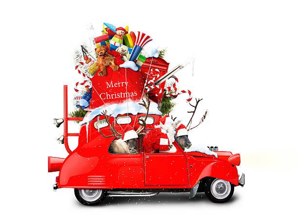 Santa claus with gifts picture id613138362?b=1&k=6&m=613138362&s=612x612&w=0&h=3hjknt6zynwce9bjeiiks5z53y7zz4plum5rsk2we5q=