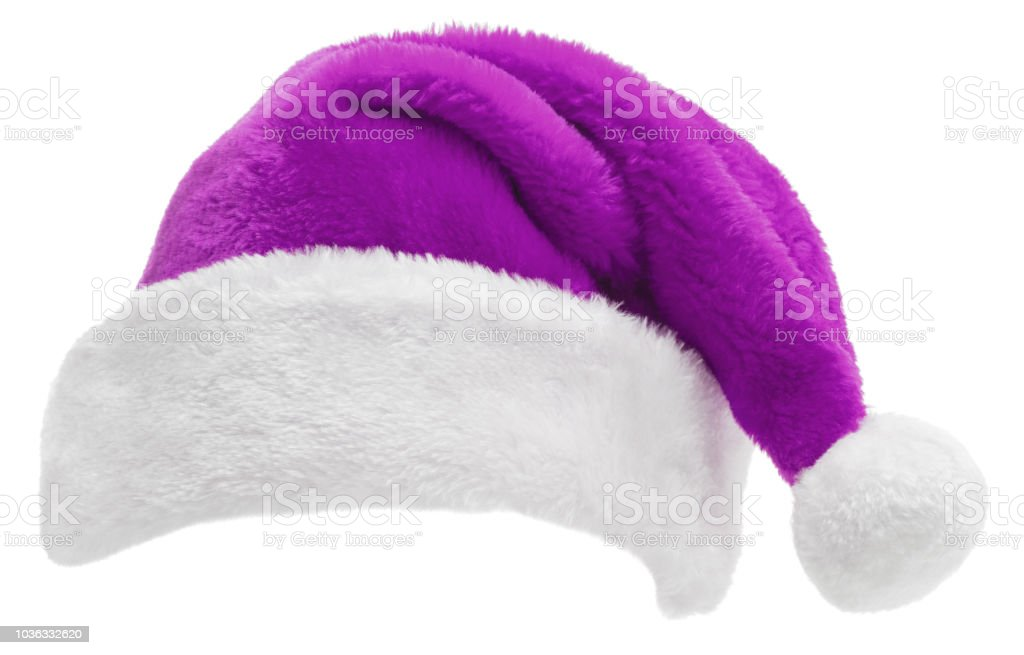 santa hat on white stock photo download image now istock santa hat on white stock photo download image now istock