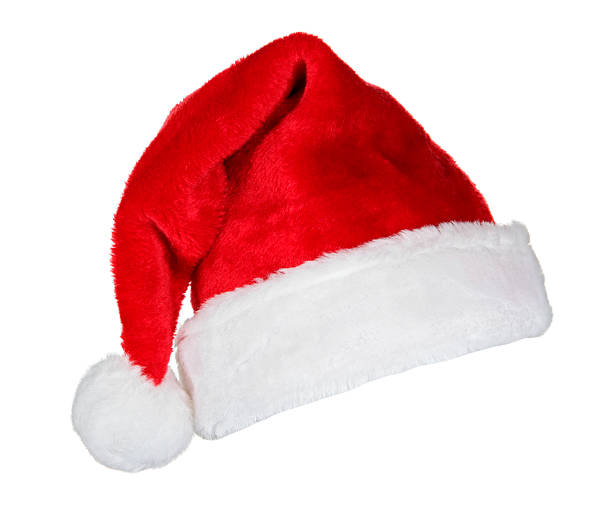 Royalty free santa hat pictures images and stock photos