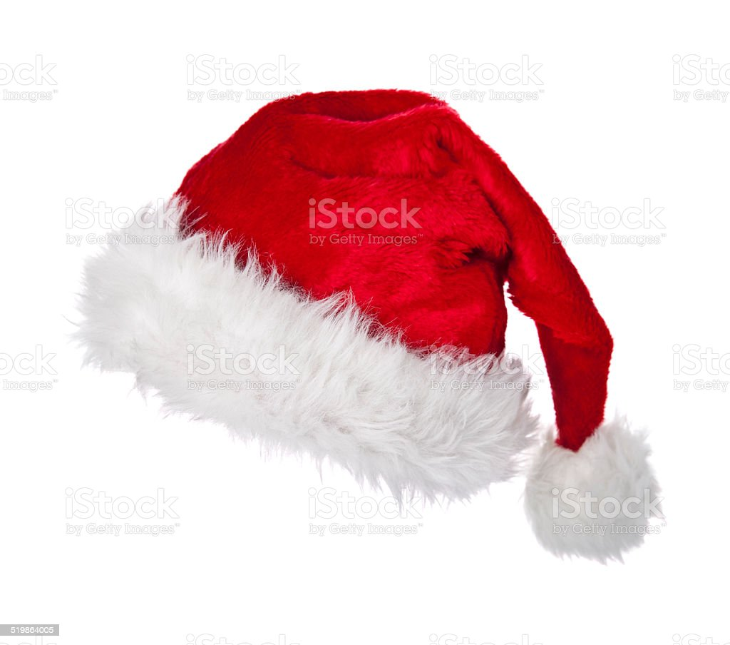 Santa Hat Pictures Images And Stock Photos Istock