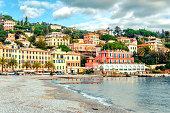 istock Santa Margherita Ligure 475041927