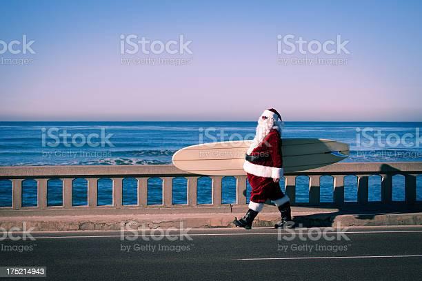 Santa on vacation picture id175214943?b=1&k=6&m=175214943&s=612x612&h=kmgpfgob0phj1tibywghobz0j6ncjmpdpx1tgogfzsa=