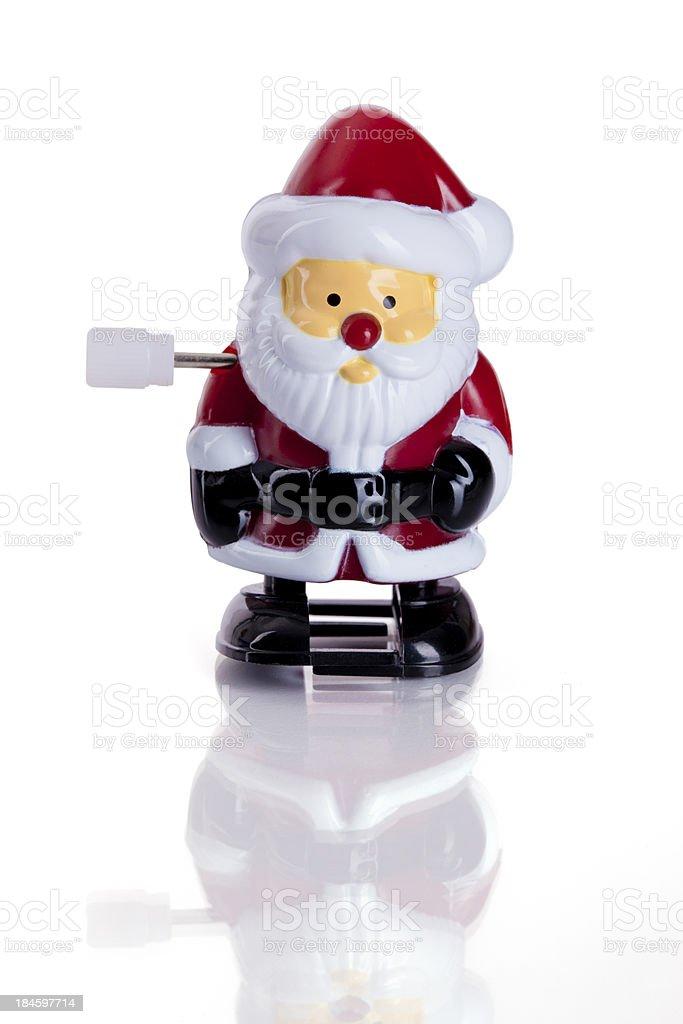 Santa – Foto