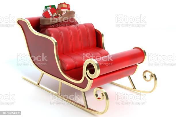 Santa sleigh picture id1076754032?b=1&k=6&m=1076754032&s=612x612&h=b6ulhuhnimqzlzih7b7kfykmprub7hcayxgdn tmhkk=