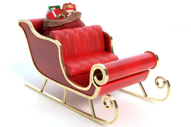 Santa sleigh picture id1076754032?b=1&k=6&m=1076754032&s=612x612&w=0&h=qj5r8g5wuv6q22q7txu3c wolsqctlxkv1hzwzwoize=