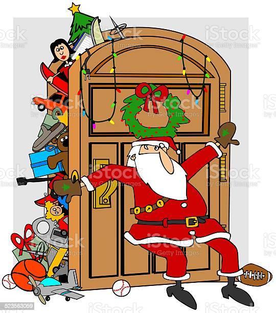 Santas stuffed closet picture id523563059?b=1&k=6&m=523563059&s=612x612&h=owg41m m8rlaxiplxnlsv5al2cx7j nzeyckouaajui=
