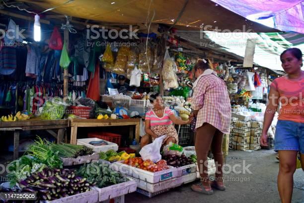 Santiago city isabela philippines april 16 around the santiago city picture id1147250505?b=1&k=6&m=1147250505&s=612x612&h=aqfkkpyvhz i7jpx du7jmkzn1m7s kqxav 7ykss8y=