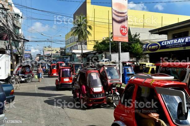 Santiago city isabela philippines april 16 around the santiago city picture id1147252524?b=1&k=6&m=1147252524&s=612x612&h=uz snqwqbbjtwsjb6itjeudgn2visv5lrisdiha98nu=