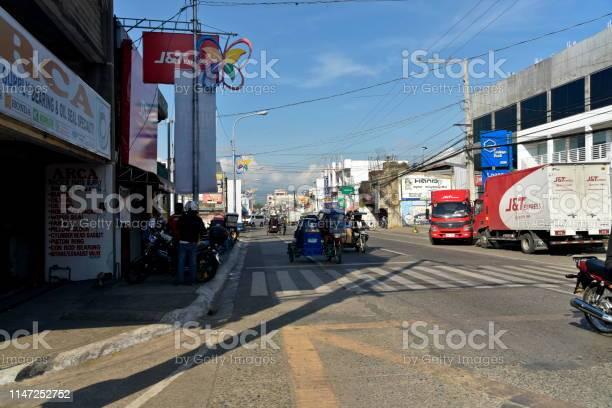 Santiago city isabela philippines april 16 around the santiago city picture id1147252752?b=1&k=6&m=1147252752&s=612x612&h=nhqfsuudluwr8hhp4fc nyakfnconfjllevl12gpsmo=