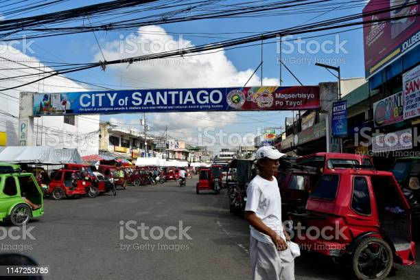 Santiago city isabela philippines april 16 around the santiago city picture id1147253785?b=1&k=6&m=1147253785&s=612x612&h=esypy2hij4rhmgwuytxwpb1zu0qsvjct1d5zcd4zvyw=