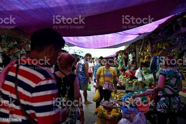 Santiago city isabela philippines april 16 around the santiago city picture id1147258626?b=1&k=6&m=1147258626&s=612x612&h=i8 w364qq2r6jrc6f63ja7gshbw1oonzactp1hfwkjo=