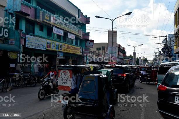 Santiago city isabela philippines april 16 around the santiago city picture id1147261541?b=1&k=6&m=1147261541&s=612x612&h=p6i6exhifwk4zknivw fxcwnjvpt4yik2yn3qro9mim=