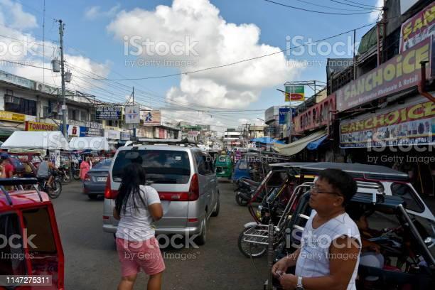 Santiago city isabela philippines april 16 around the santiago city picture id1147275311?b=1&k=6&m=1147275311&s=612x612&h=eghqoclcnlnomfwqqcdt2j4kqk qkt0irs9xi5ivvou=